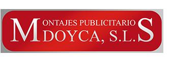 Montajes Publicitarios Doyca